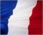 FrenchFlagSMALL