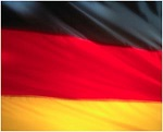 GermanFlagSMALL