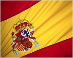 SpanishFlagSMALL